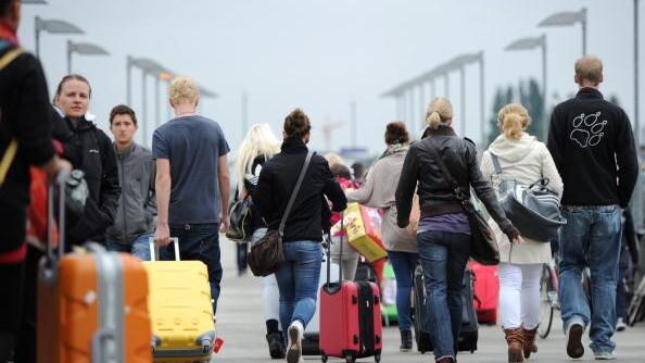 Trekea lands $1.7m in funding as it launches travel tracking platform LiveTrekker