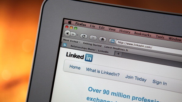 Quora users can now share contributions on LinkedIn, post answers directly to their profiles