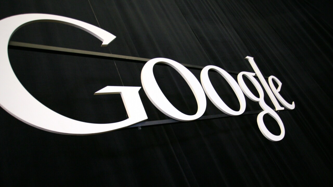 Merry Christmas from Google: Employees get to choose from a free Chromebook, Motorola RAZR M or Nexus 7