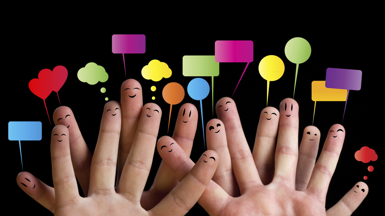 Innovative Communicators: These companies are changing consumer outreach