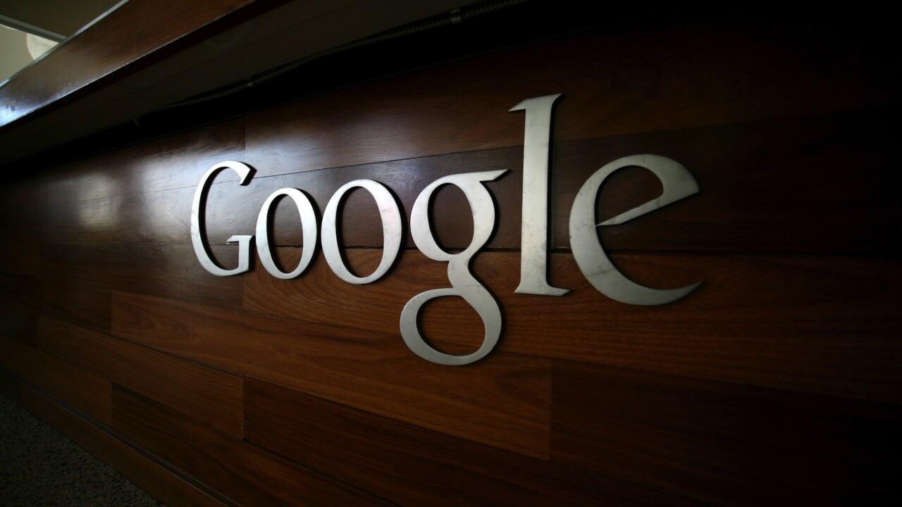 Google unveils a more beautiful, reliable, and faster image search with inline results and metadata