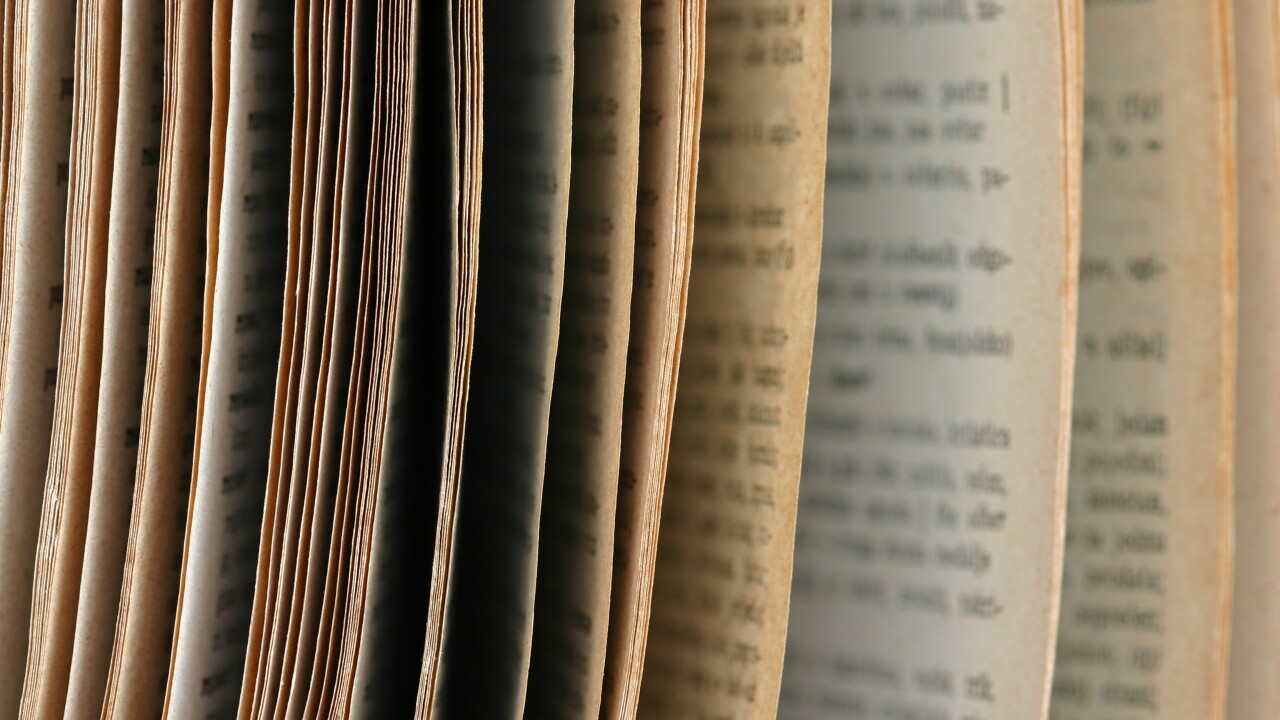 After rapid growth, ebook readers set for collapse with shipments plummeting 36% in 2012
