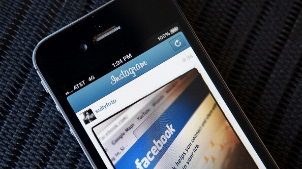Want to leave Instagram? This hack quickly migrates your photos to Flickr