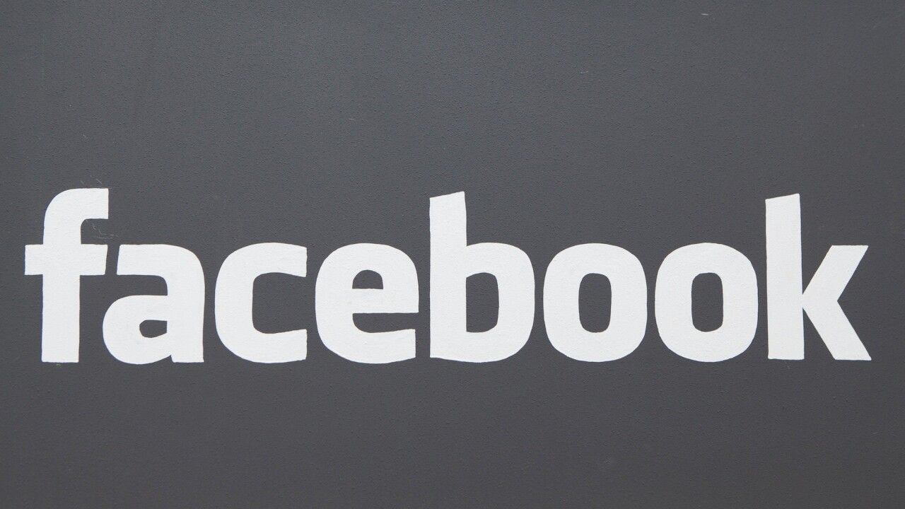 German data commissioner orders Facebook to drop its real name policy