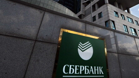 Yandex sells 75% of its online payment service to Russia's largest bank Sberbank for $60 million