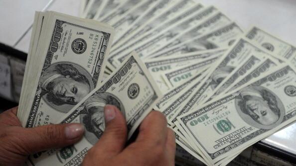 Fastlane Ventures secures $13m from Kazakhstan's Kenges Rakishev, taking its 2012 total to $31m