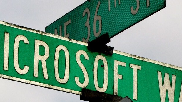 Microsoft rolls out Office 2013 to business customers, you still have to wait for Q1 2013