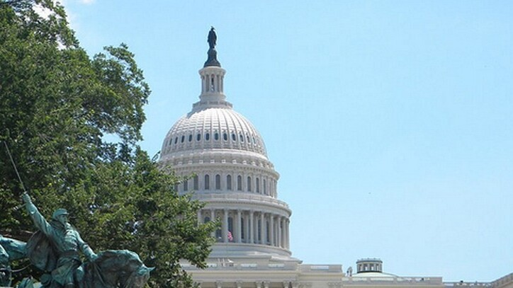 House passes unanimous resolution to ban UN control of the Internet in show of impotence