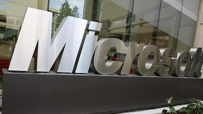 Microsoft's cloud vision: Why Azure is the linchpin of the firm's new 'devices and services' strategy