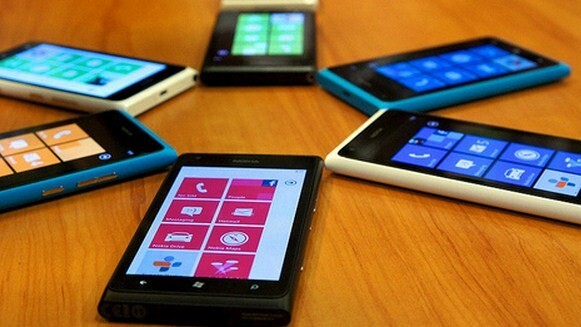 Microsoft claims a meaningless 88% win rate in its new 'Meet Your Match' Windows Phone challenge