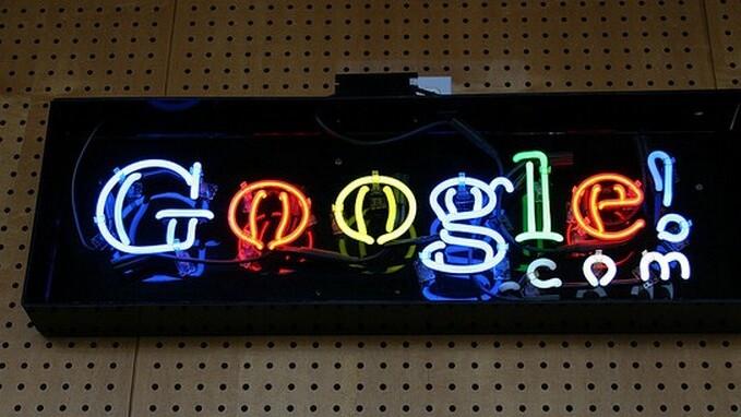 Google hires Arun Majumdar to run its 'energy initiatives,' stealing him away from the DoE
