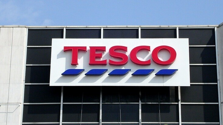 Every Little Helps: Tesco's Clubcard is now (unofficially) Passbook-ready
