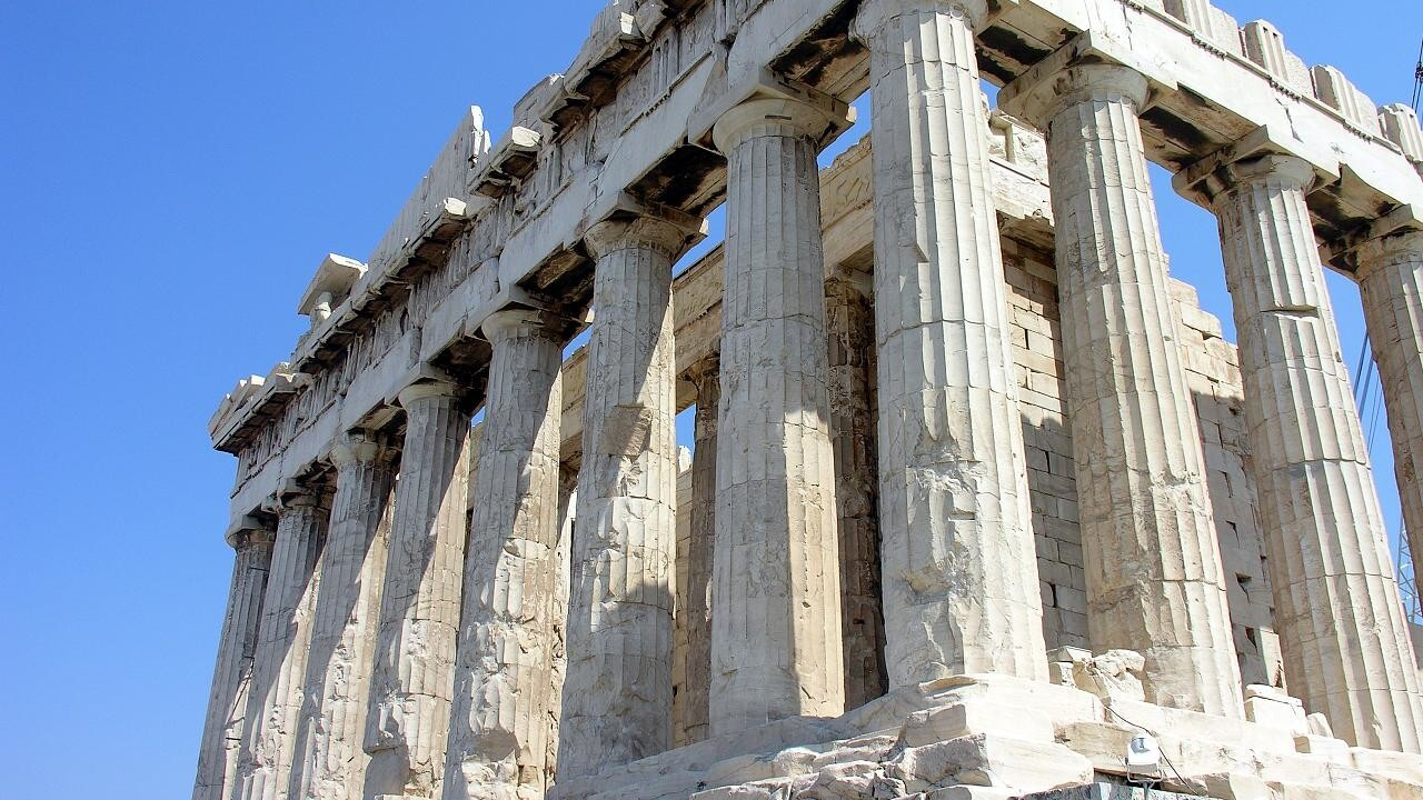 How Greek startups are doing their part to beat the crisis