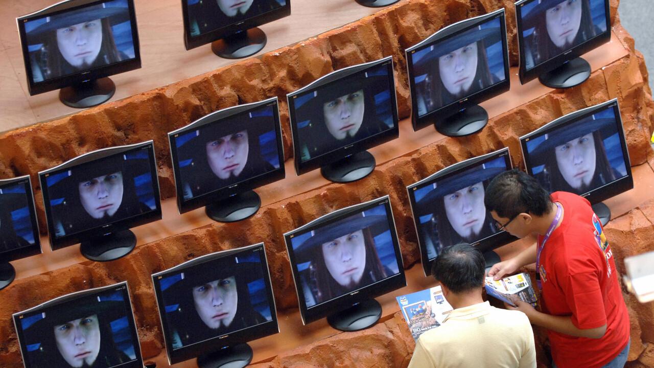 How Taiwan is bridging the digital divide