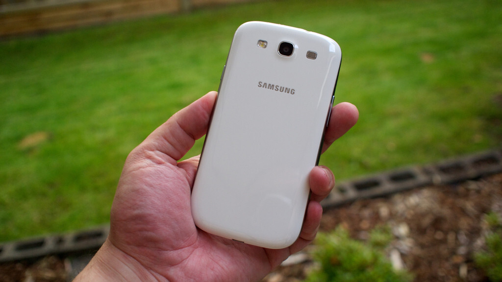 """Samsung working """"as quickly as possible"""" to patch Exynos Android vulnerability"""