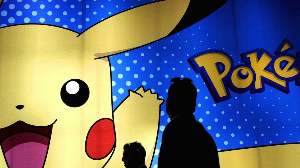 Facebook files for 'Poke' trademark (after obtaining and abandoning it earlier)