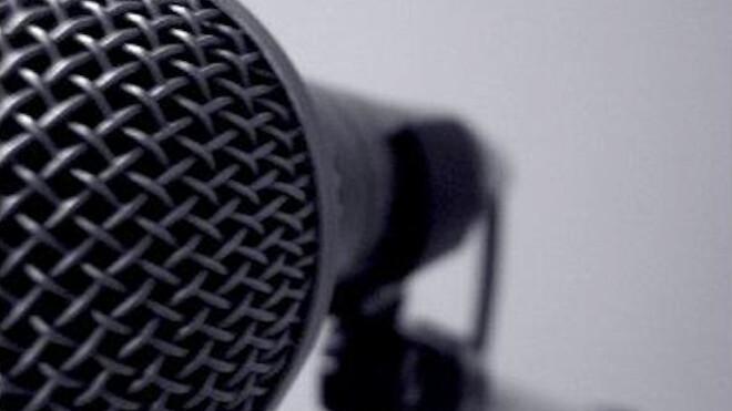 TNW's Daily Dose: Uber, Kickstarter, and McAfee