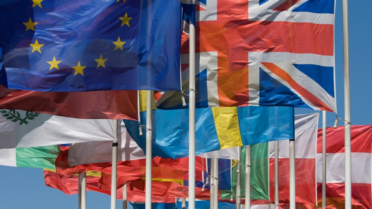 EU identifies 6 issues to modernize digital copyright, including cross-border portability and private copying