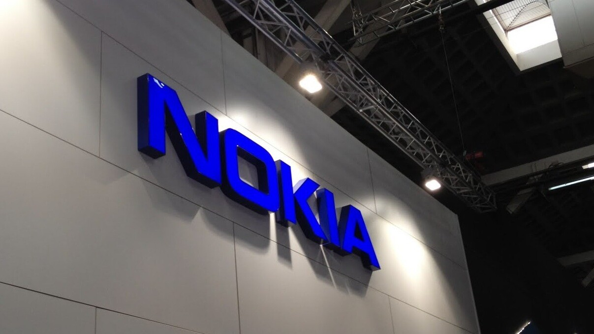 Nokia and RIM end patent feud, BlackBerry maker to make one-time payment and pay ongoing licensing fees