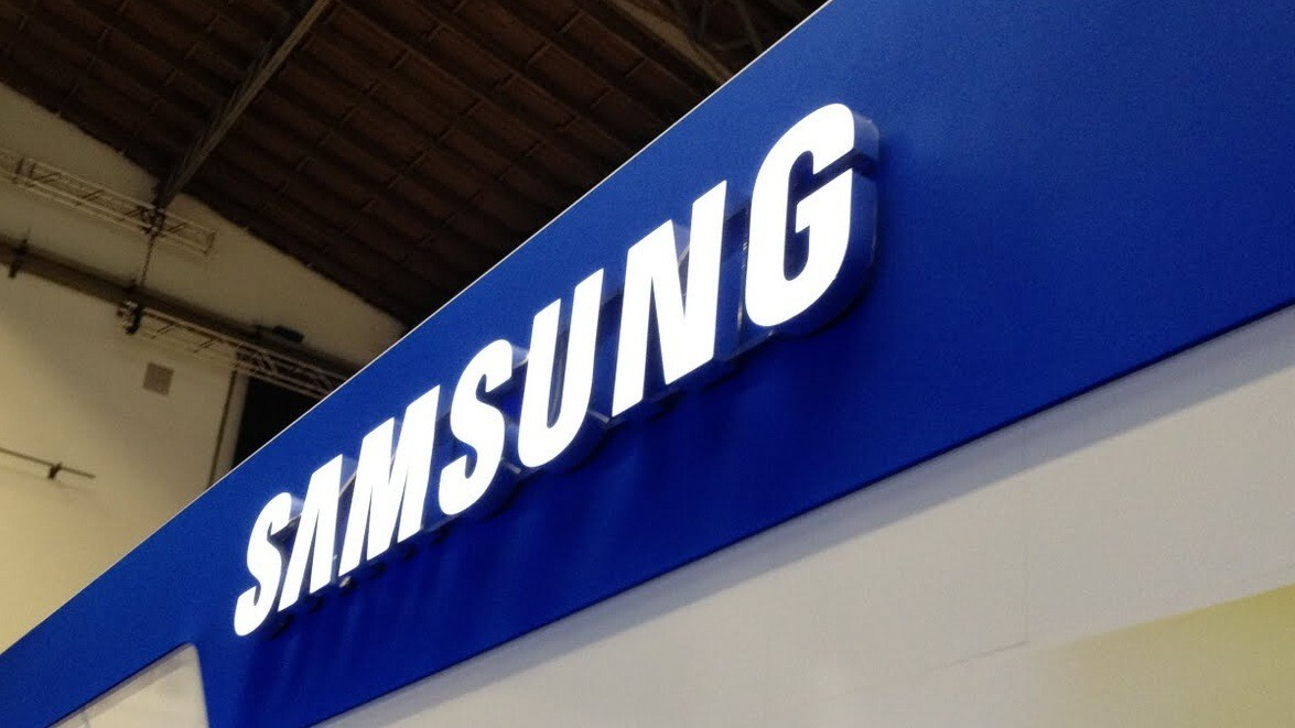Samsung drops injunction requests against Apple in the UK, Netherlands, Italy, France and Germany