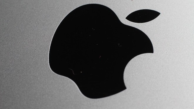 Apple posts ordering deadlines for Christmas delivery of iPad, iPod, iPhone, Mac and more