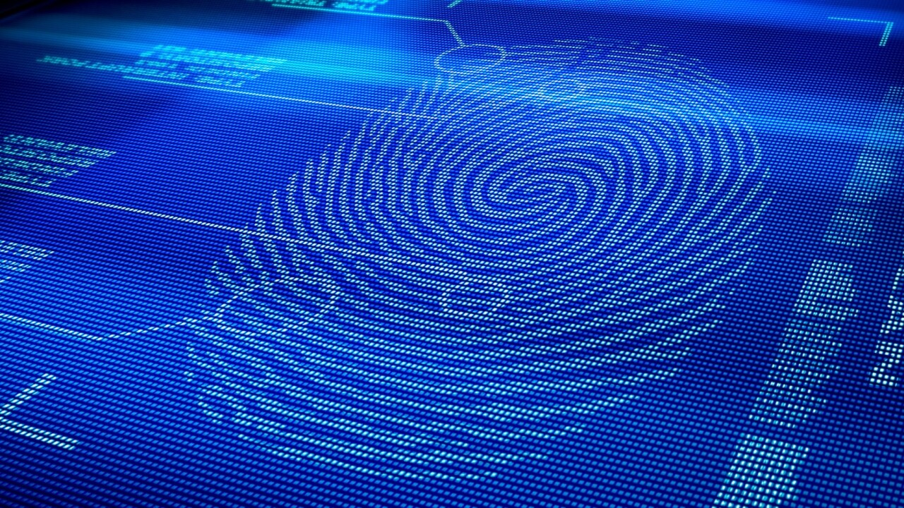 Verizon joins Criterion Systems to improve online identity security systems, funded by US federal grant