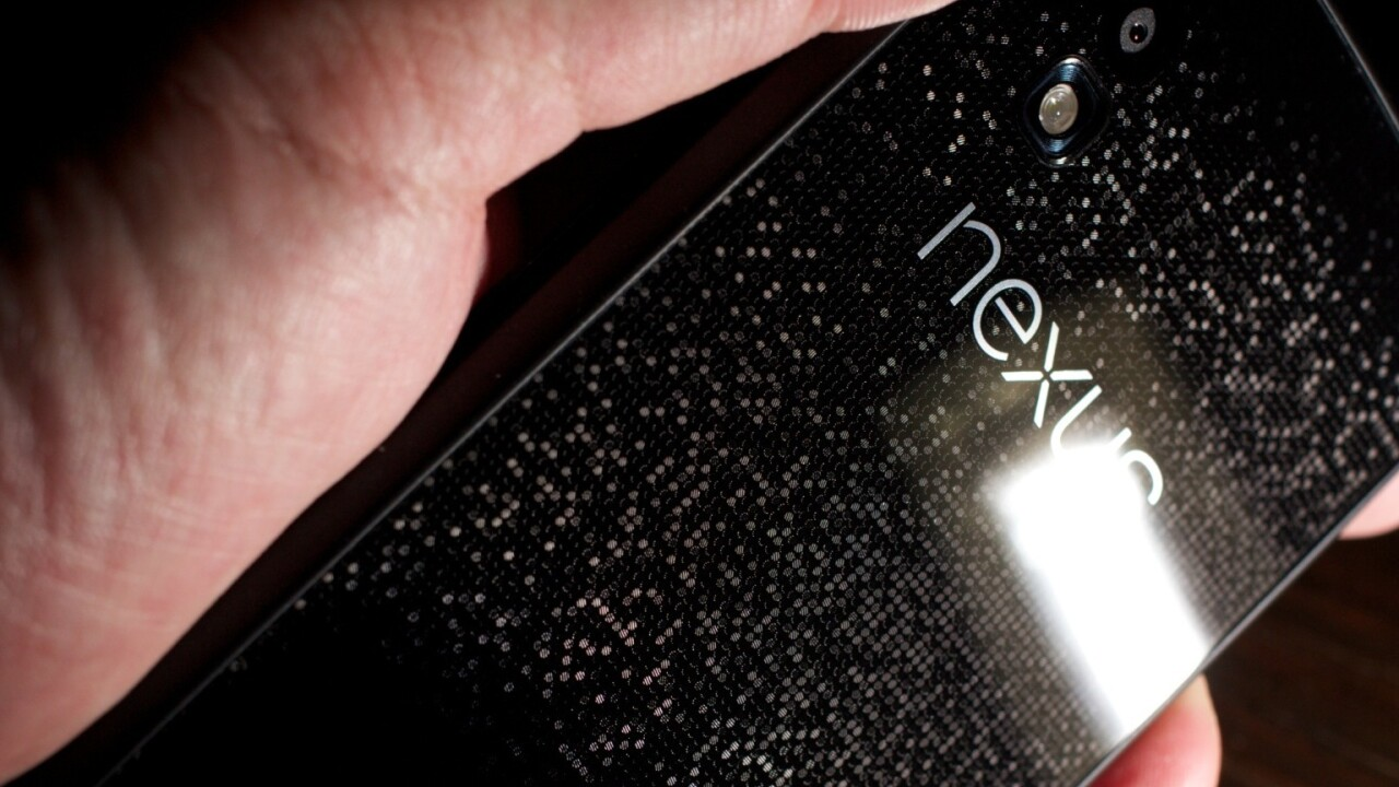 Google drops Nexus 4 to $199 in the US and slashes prices by 25% in 6 other markets