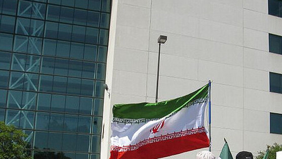 Heckbent on blocking out YouTube, Iran launches its own Web video service: Mehr.ir