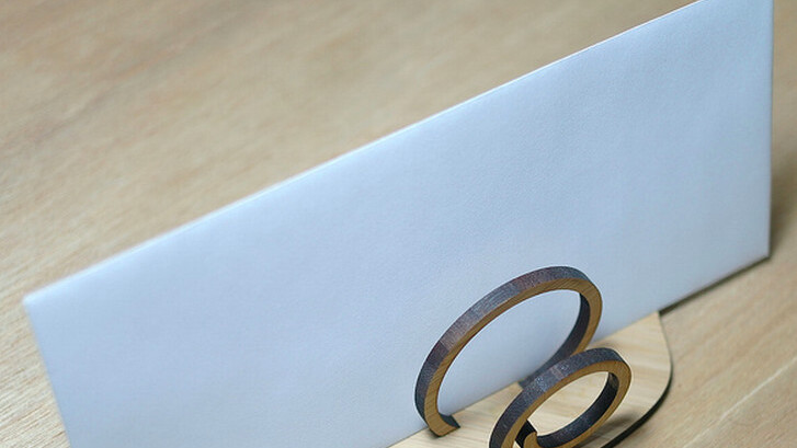 Outlook.com ups its security bid with support for DMARC and Extended Validation Certificates
