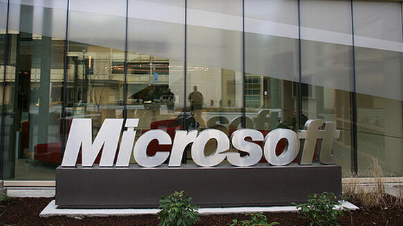 Microsoft's holiday push to see Surface's distribution expand, and Windows Phone 8's marketing to grow in UK