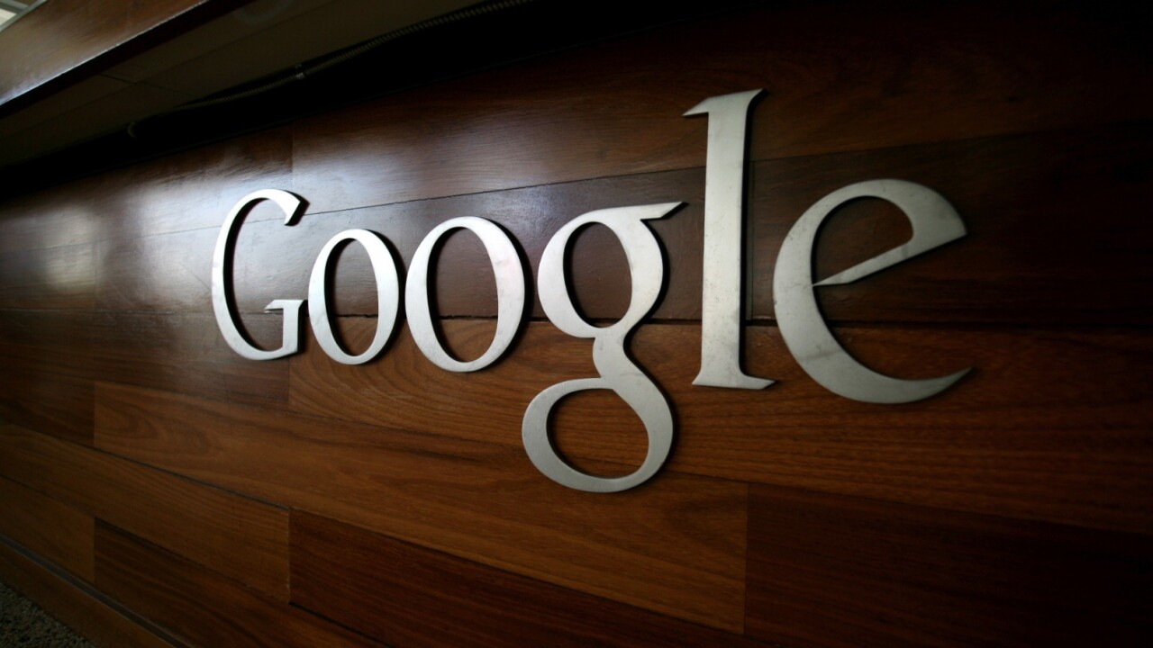 Gmail, other Google services go down for many, repeated Chrome crashes seen by signed-in users