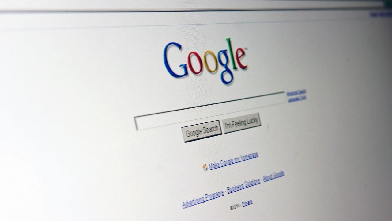 Google tweaks image search algorithm and SafeSearch option to show less explicit content