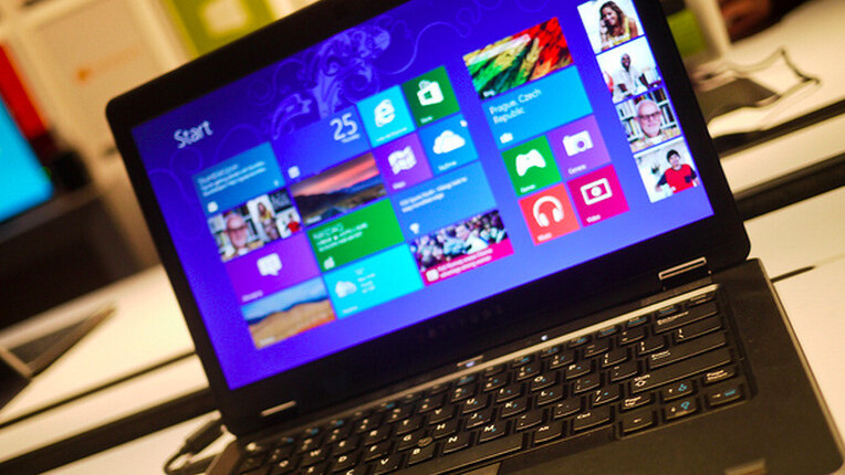 Adding 415 apps daily, Windows 8 blows past the 35,000 app milestone