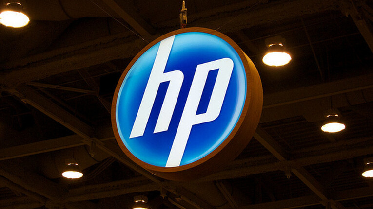 Autonomy's Mike Lynch fires back at HP's newly filed 10-K, demands details and lists financial checks