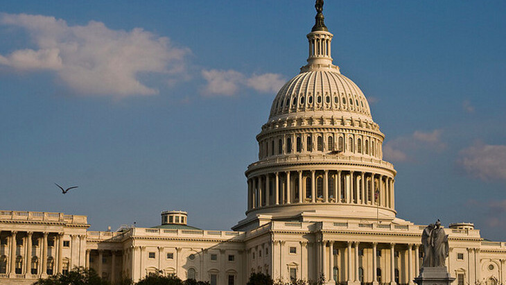 A comprehensive online sales tax appears dead for now, but will resurface in the 2013 legislative cycle