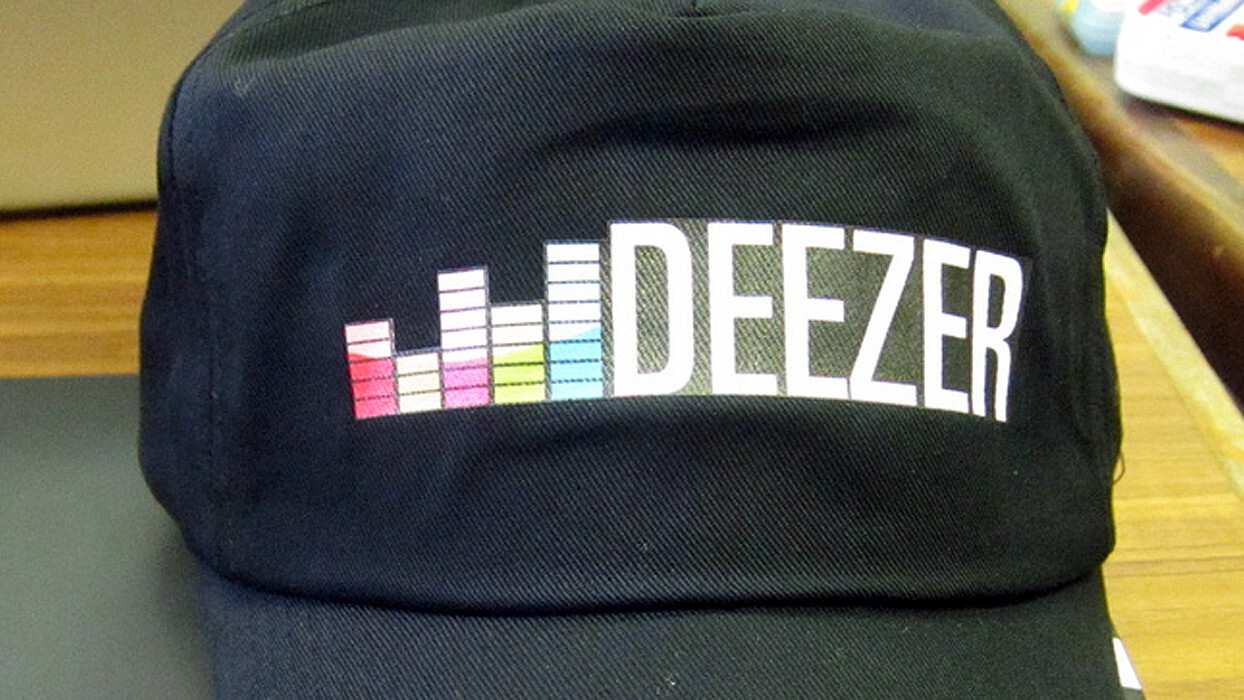 Deezer launches ad-supported streaming in 150 countries and supports artists with new D4A service