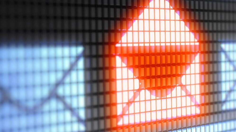 Tomorrow is No Email Day: Ignore your inbox and do something more useful instead