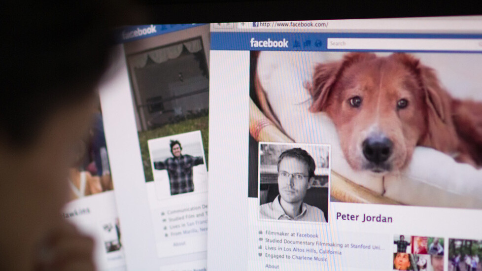 Facebook ads could become videos soon, with 15 second commercials invading your News Feed