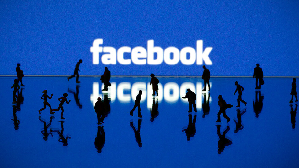 Facebook's Hacker Cup competition sees first repeat winner as Petr Mitrichev nabs $10,000 prize