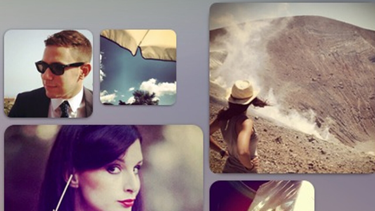 Instagram web platform Followgram launches stats and tag features for marketeers