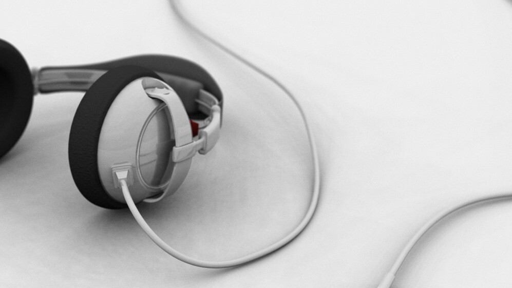 Last.fm launches Scrobbler for iOS, a data-enhanced alternative to Apple's stock Music app
