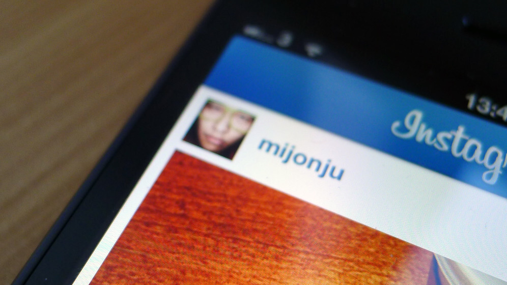 Instagram's new Privacy Policy paves the way for deeper content integration with Facebook