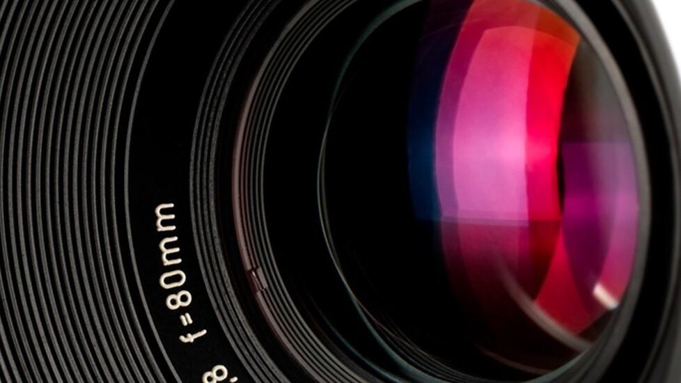 City Lens, Nokia's beta AR app for the Lumia, gets pause mode, Sightline, quick info and more