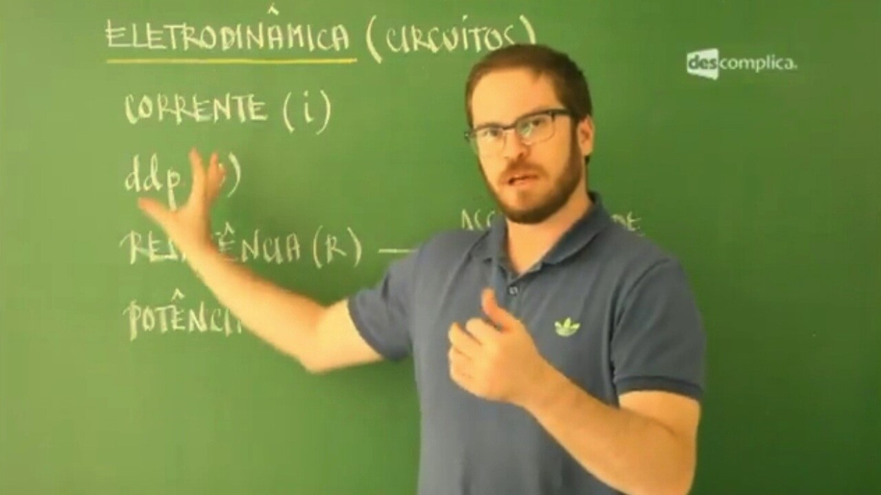 Brazilian e-learning startup Descomplica raises new round, aims to offer 10,000 video classes