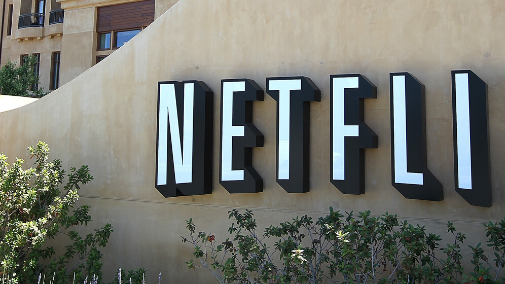 Netflix lists the best ISPs in the US for streaming content, but none of them quite measure up