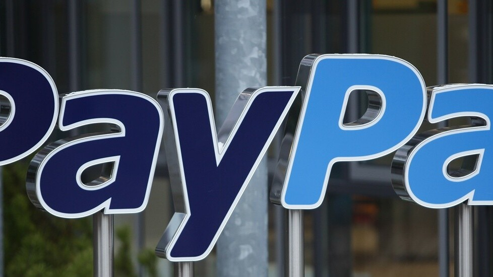 PayPal makes buying products faster with its new in-context checkout process, available by June