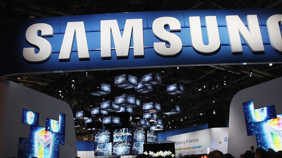Samsung unveils its 'future-proofing' Evolution Kit to bring new features to its 2012 Smart TVs