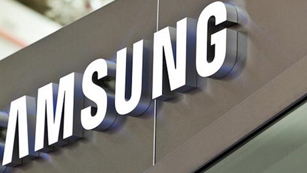 IDC: Samsung shipped record 63.7m smartphones in Q4 '12; its year-long total grew 129% to 216m