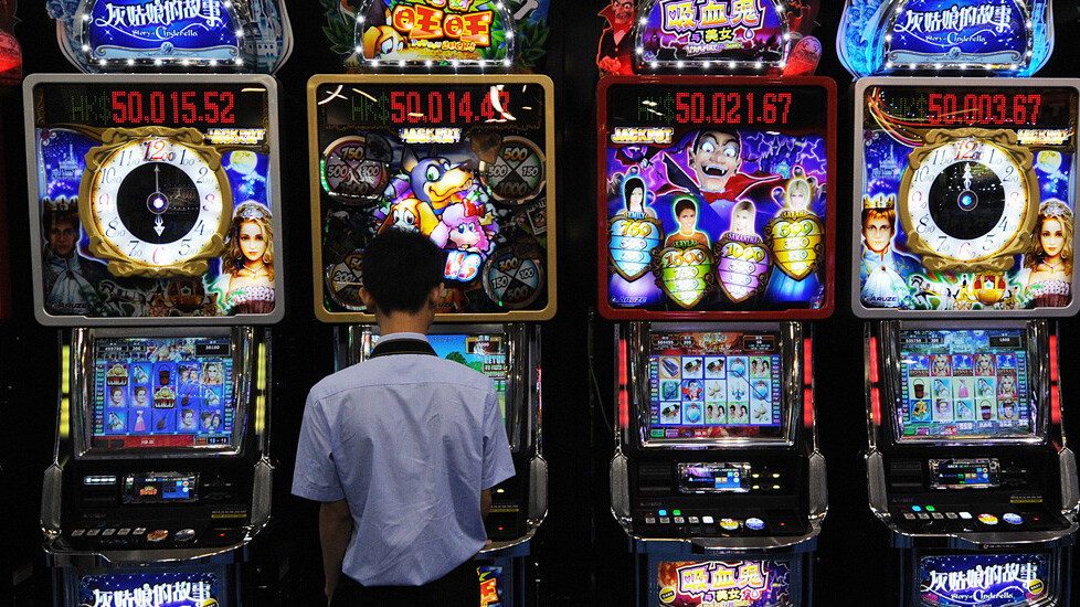 """""""Launching soon"""", Zynga brings multiplayer slot machines to Facebook with """"Zynga Elite Games"""""""