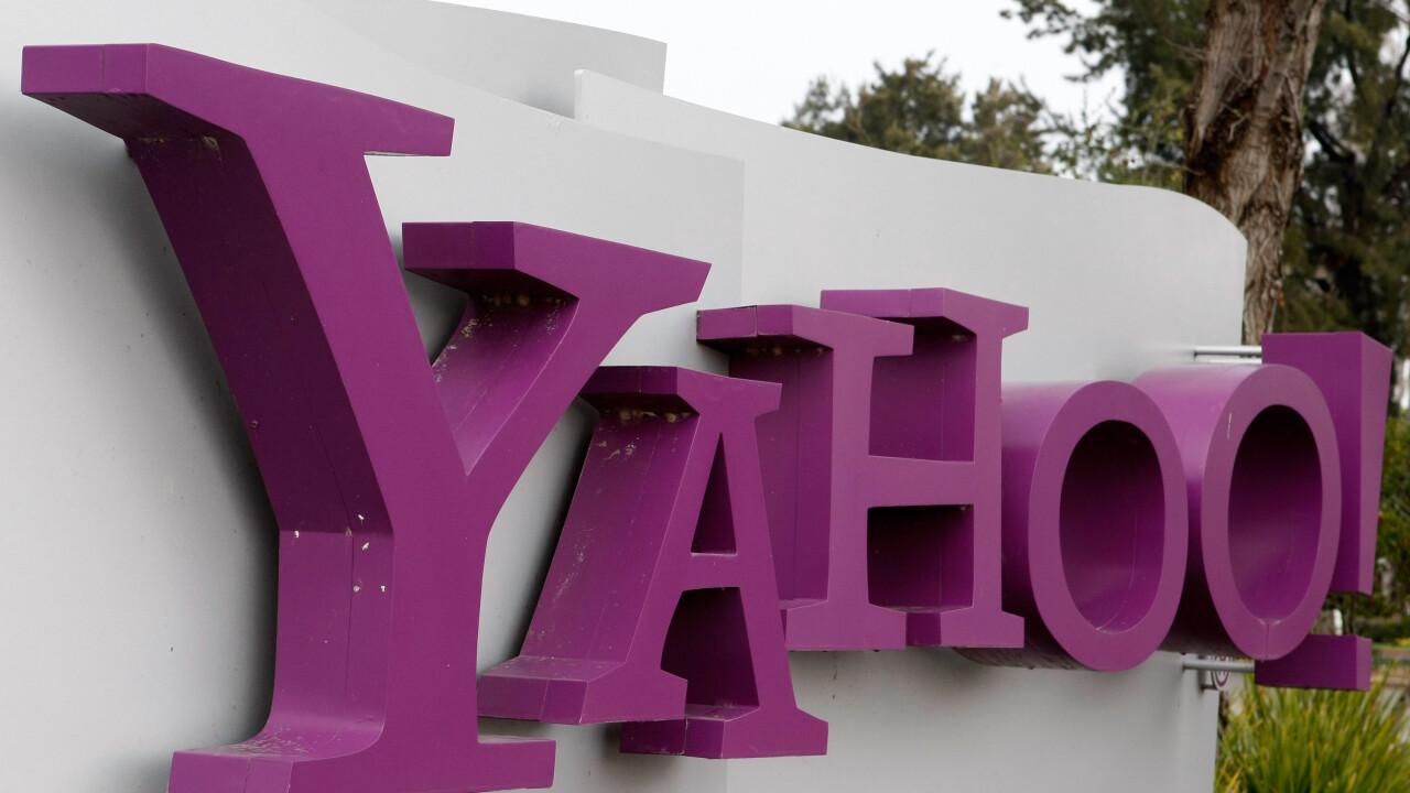 Yahoo follows Google in shutting down music service in China